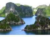 Ha Noi - Ha Long - Cat Ba National Park - Lan Ha Bay 3-Day 2-Night | Ha Noi Halong Bay 3 Day Tour